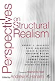 Perspectives on Structural Realism 9780312295554