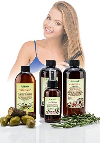 Womens-Hair-Nutritive-Kit-Hair-Loss-Shampoo-Hair-Loss-Conditioner-Vinegar-Nutritive-Rinse-Cleanser-Adult-Womens-Hair-Loss-Treatment-The-Best-Kit-For-Womens-Hair-Loss