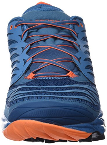 La Sportiva Akasha Trail Running Zapatos Azul