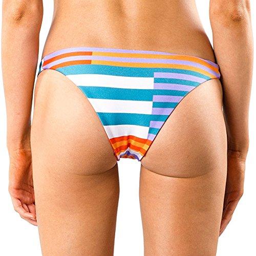 Rusty-Womens-Cabana-Midi-Rev-Bikini-Bottom-Laguna