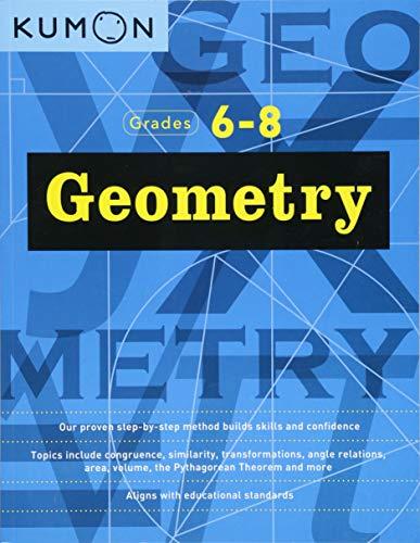Kumon Answer Key Level G Math + My PDF Collection 2021