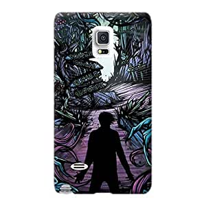 LauraAdamicska Samsung Galaxy Note 4 Great Hard Phone Cases Provide Private Custom Stylish Adtr Homesick Pictures [EIU22799yPhK]