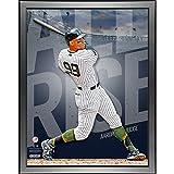 Aaron Judge New York Yankees Framed 11x14 Photo