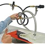 Fibre Glast Vacuum Bagging Starter Kit