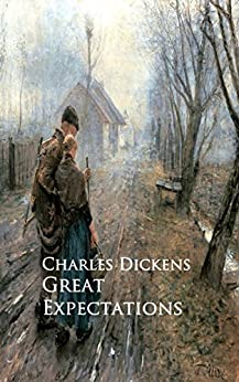 [PDF] Dickenss Great Expectations Full Download-BOOK