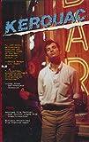 Kerouac [VHS]