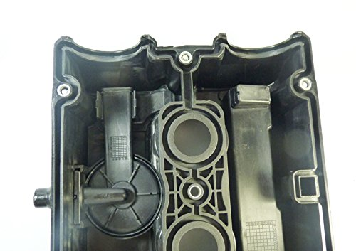 Amazon.com: Engine Valve Cover Cam Cover Gasket 55556284 NEW FOR OPEL VAUXHALL ASTRA G MK4 Vectra C Z16XEP: Automotive