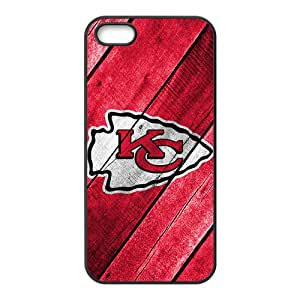 KC Brand New And Custom Hard Case Cover Protector For Iphone 5s