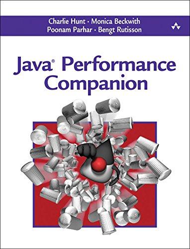 J2ee 3rd edition job pdf companion java interview