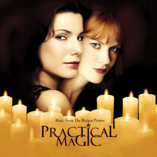 Practical Magic Music Motion Picture