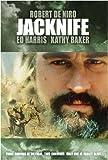 Jacknife poster thumbnail