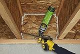 Great Stuff - 11073754 Pro Pestblock Insulating