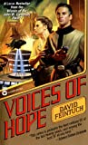 Voices of Hope, David Feintuch, 0446603333