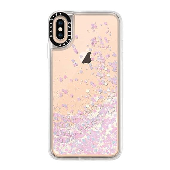 unicorn iphone xs max case