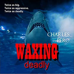 Waxing Deadly