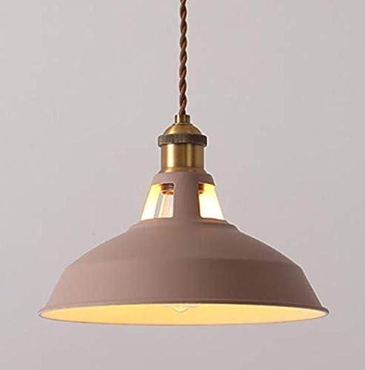 Lamparas de techo comedor,lámpara moderna nórdica Personalidad ...