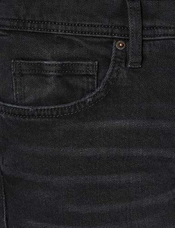 ESPRIT Dżinsy męskie: Odzież