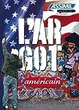 Guide Argot Americain
