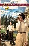 All Roads Lead Home, Christine Johnson, 0373829019