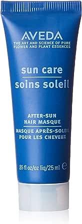 Aveda Sun Care After-Sun Hair Masque