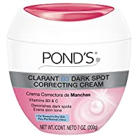 Ponds Product