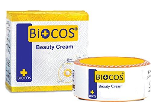 Biocos-Emergency-Whitening-Cream 100% ()