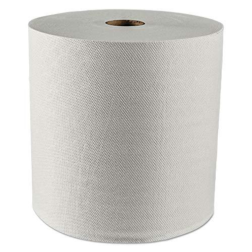 (Scott 1080 Hard Roll Towels, 1.5