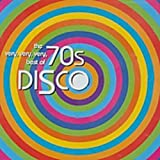 Disco Musics Review and Comparison
