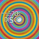 Very,Very,Very Best of 70'S