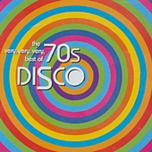 70s Disco Hits - 2