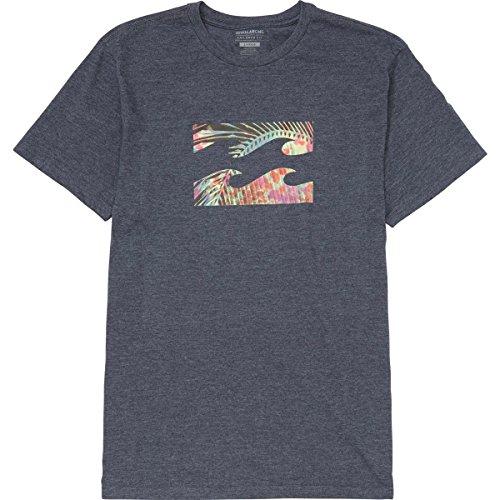billabong-mens-team-wave-short-sleeve-knit-crew-t-shirt-indigo-heather-m