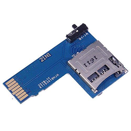 icstation-2-in-1-micro-tf-card-memory-storage-board-shield-module-for-raspberry-pi-b-2b-3b-dual-syst