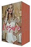The Futa's Desire
