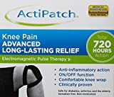ActiPatch Knee Pain Relief Therapy