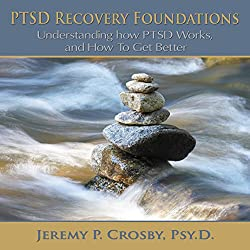 PTSD Recovery Foundations