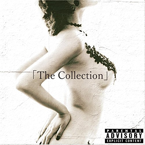 Music Ebony Ivory - [The Collection] [Explicit]