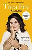 Bossypants (Enhanced Edition)