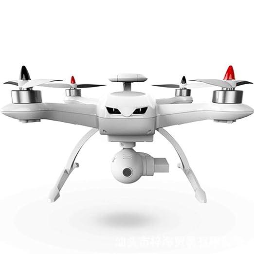 QTT Intelligent Next Drone, dron GPS sin escobillas, avión ...
