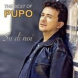 Su di Noi-the Best of Pupo