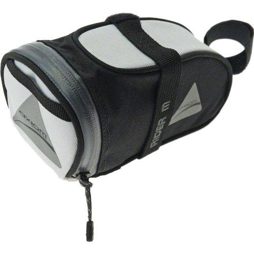 Axiom Rider Dlx Saddle Bag - 3
