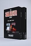 The Sam Archer Series: Books 5-6 (English Edition)