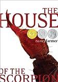 """""""The House of the Scorpion"""" av Nancy Farmer"""
