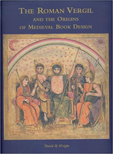 ??READ?? The Roman Vergil And The Origins Of Medieval Book Design. Docks ofrece sesion funeral sounds