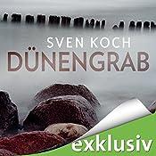 Dünengrab | Sven Koch