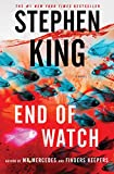 Image of End of Watch: A Novel (The Bill Hodges Trilogy)