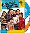 George Lopez: Season 3