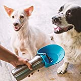 PupFlask Portable Water Bottle | 27 or 40 OZ