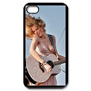 Taylor Swift For iPhone 4,4S Csae protection Case DHQ619470