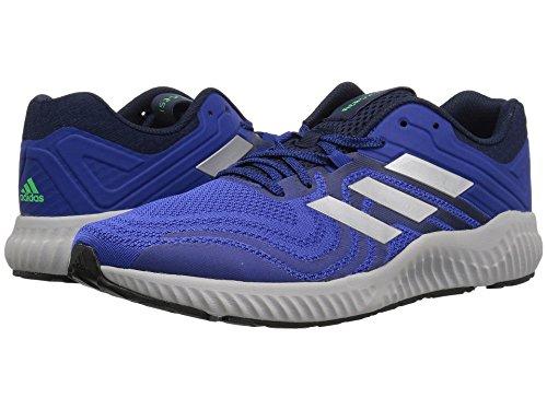 森林ホテルゆるい[adidas(アディダス)] メンズランニングシューズ?スニーカー?靴 Aerobounce ST