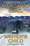 Winter's Child (A Wind River Mystery)